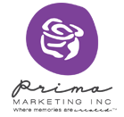 prima-marketing-logo
