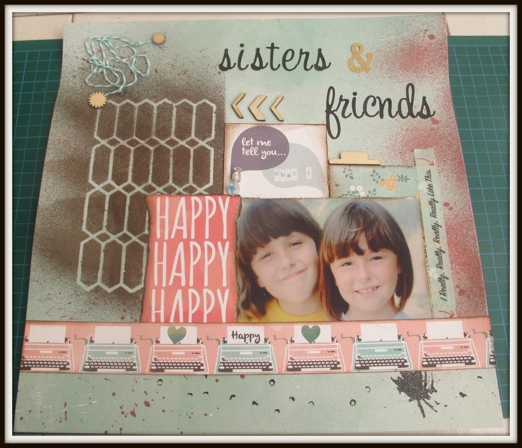 LO SISTERS AND FRIENDS UPSCRAP 024