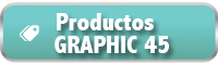 productos Graphic 45