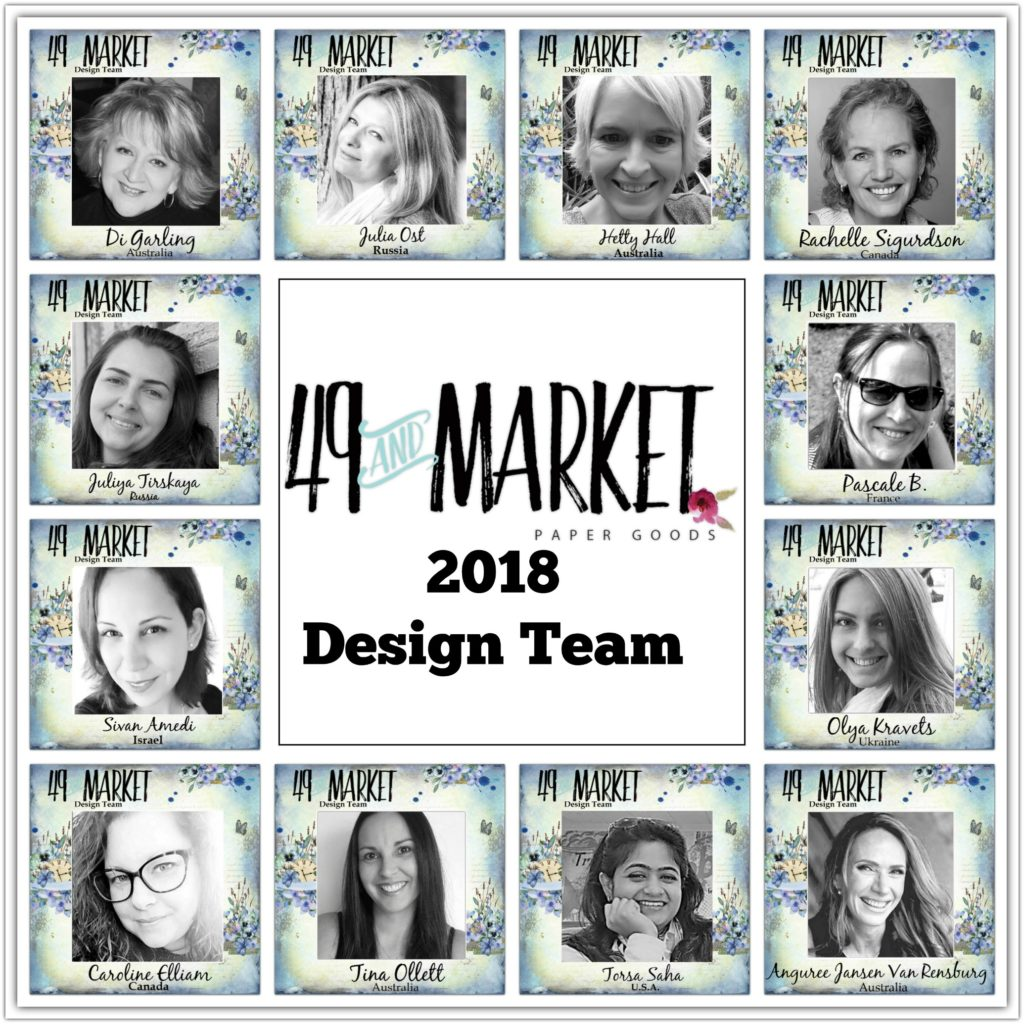 dt team 49 th market